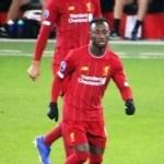 【Liverpool×Crystal Palace】CKから3発!サブの選手が奮闘したレッズが快勝で暫定首位!