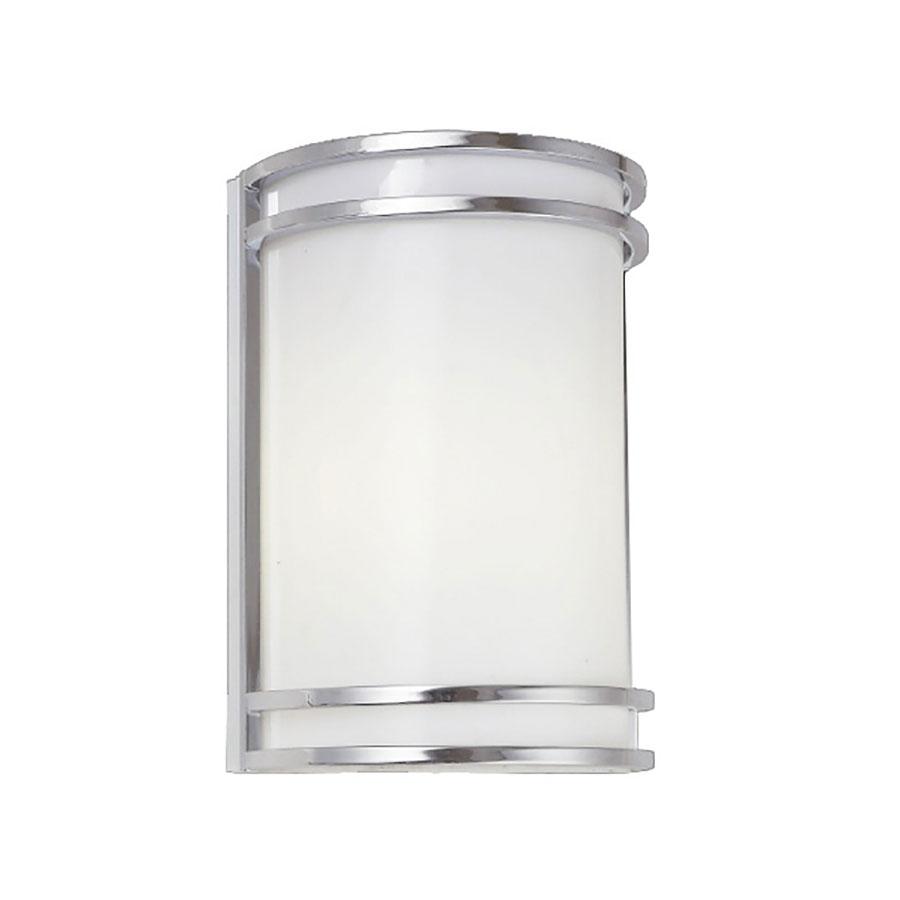 Premier Lighting & Decor Vancouver | Wall Sconce LED ... on Led Sconce Lighting id=36088