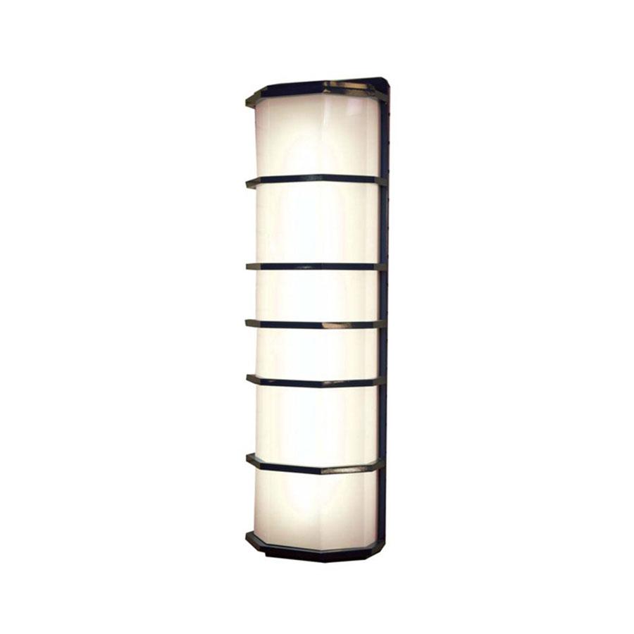 Premier Lighting & Decor Vancouver | Wall Sconce Penta ... on Wall Sconce Lighting Decor id=31024