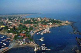 Сиде (Турция)