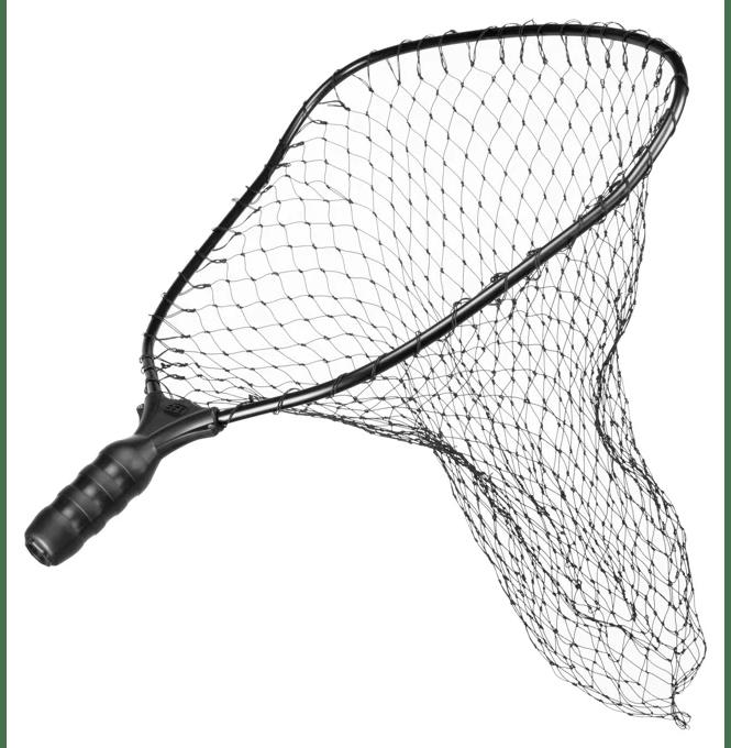 EGO S1/S2 Landing Net Hoop