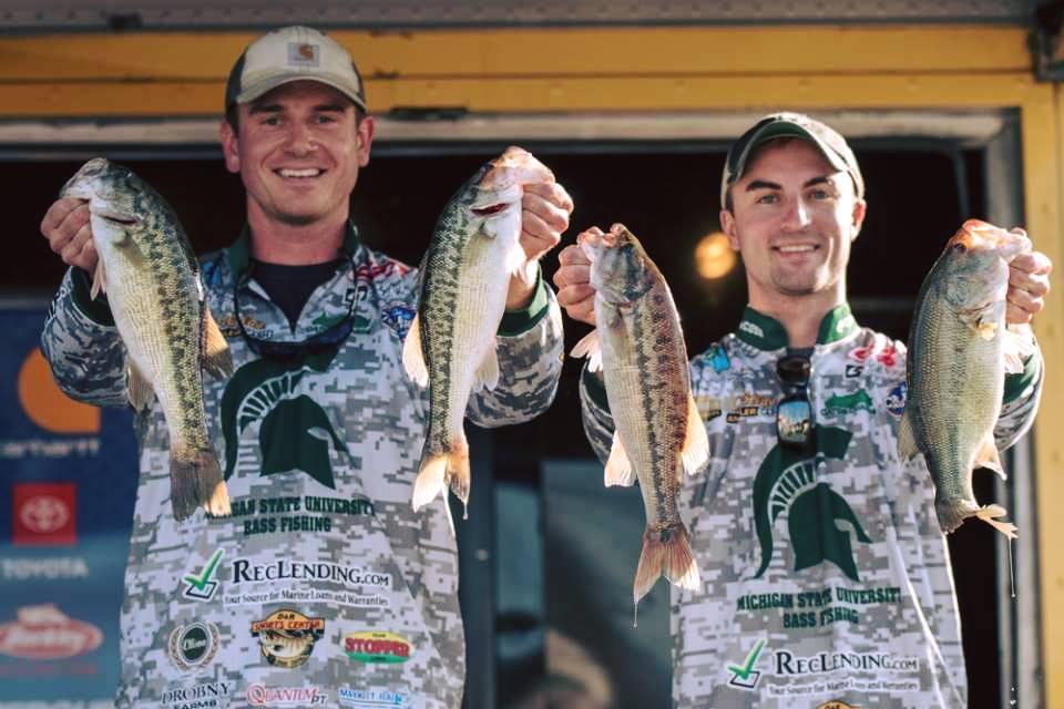 College Fishing Talk_Michigan State University5