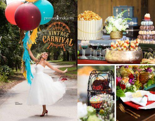 Vintage Carnival Fashion WEB-2