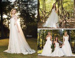 Watters Brides, Lazario, WTOO