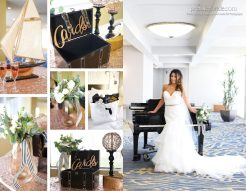 Love Bridal Boutique, photos by becphotography and Coastal Girl Photography