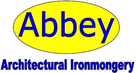 Abbey Architectural Ironmongers Ltd