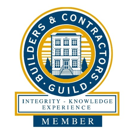 Guild of Builders and Contractors