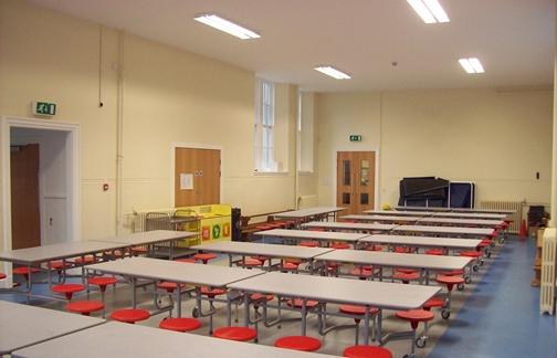 Tayport Primary School