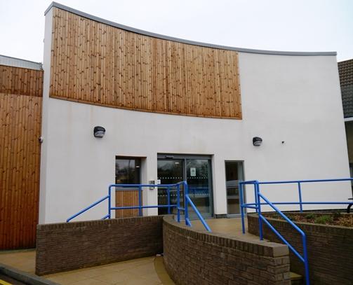 Newton Lodge Project - Fieldhead, Wakefield