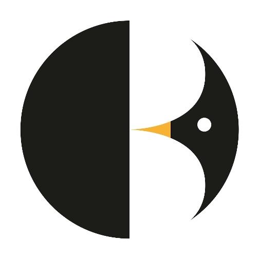Bird of Smithfield Restaurant- London