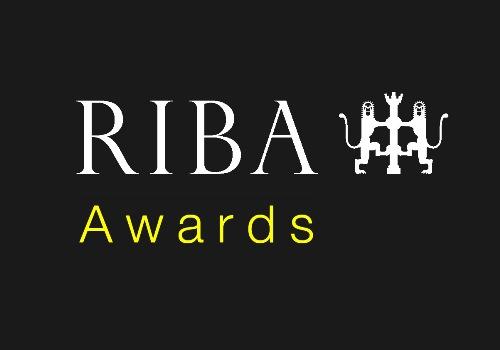 RIBA Awards 2013