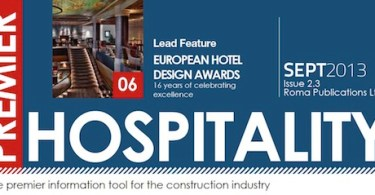 Premier Hospitality Issue 2-3