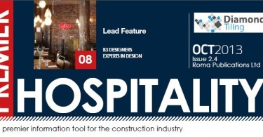 Premier Hospitality Issue 2-4