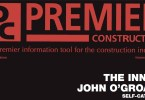 Premier Construction Magazine Issue 19-6