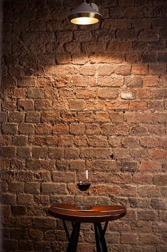Compagnie des Vins, London, Covent Garden