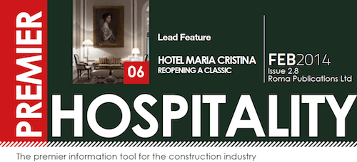 Premier Hospitality Issue 2-8