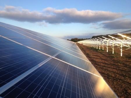20-1-F1030 Westover Solar Farm 2