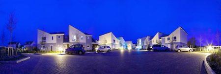 Create Architecture, Guernsey Design Awards 2014