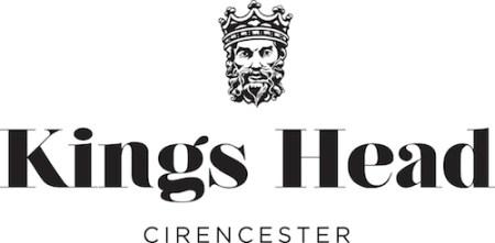 Kings Head Cirencester, Gloucestershire