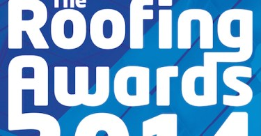 NFRC, ROOFING AWARDS 2014 WINNERS