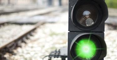 Borders Railway Projects