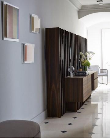 Minima, SBID International Design Awards  2014