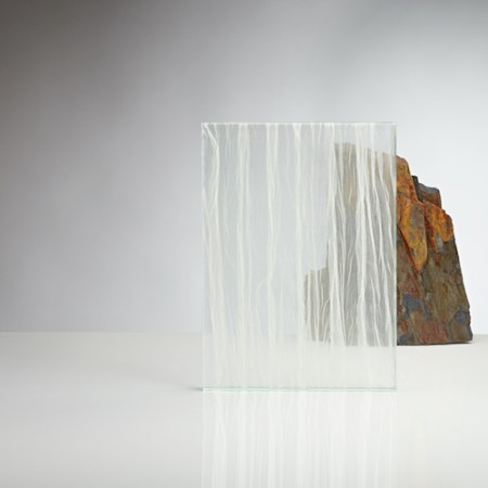 Glass Designs Earth Interiors