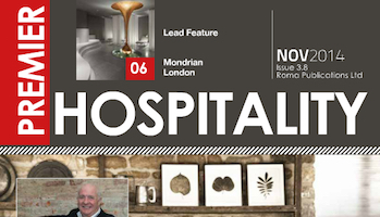 Premier Hospitality Issue 3-8 Click Here!