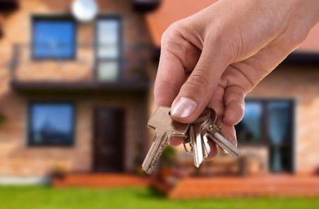 Rhondda Housing Association