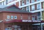 Bedford Endoscopy Unit