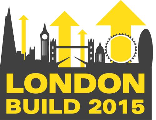 London Build 2015