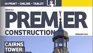 Premier Construction Issue 21-3