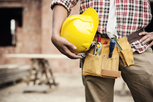 The Association for Project Safety- CDM 2015- HSE