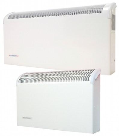 Low Surface Temperature- Consort