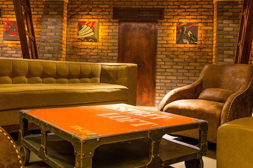 temple bar inn hotel premier construction news. Black Bedroom Furniture Sets. Home Design Ideas
