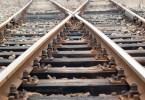 Ilford Yard Depot, Crossrail