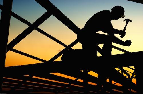 QMAC Construction Ltd