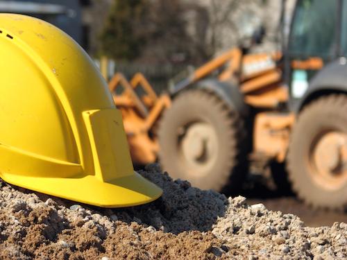 Muir Construction