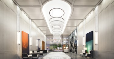 II by IV Design