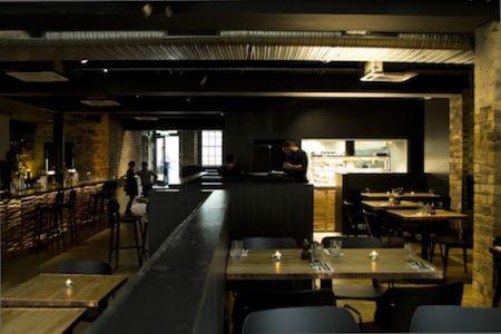 Harry's Bar, Edinburgh