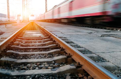 AP Rail & Civil Engineering