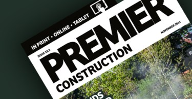 Premier Construction Issue 22.3