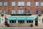The_Hour_Glass_Exteriors, South Kensington