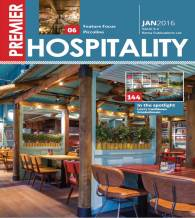 Premier Hospitality Issue 5.4