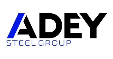 Adey Steel Group goes from Strength to Strength