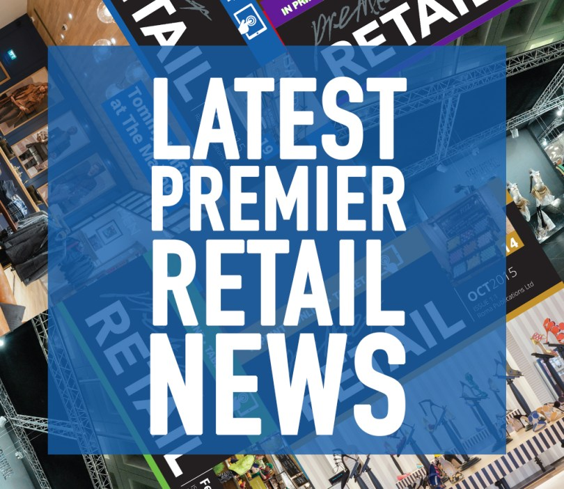 Strongest May Growth for Online Retail Since 2010