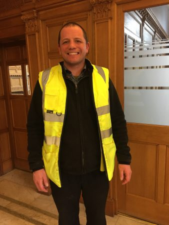 Morris Property Expands Team