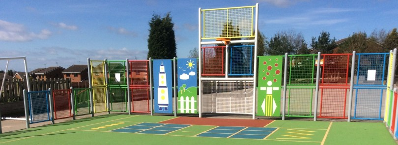 Sheffield Primary School Benefits From Interactive Panels