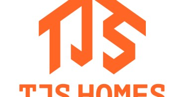 TJS Homes due to double in size in first year