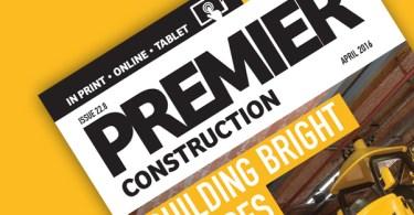 Premier Construction 22.8